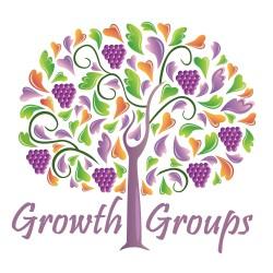 Growth Groups Logo