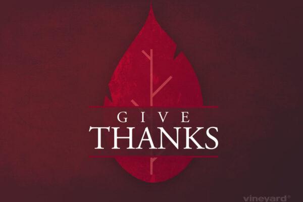 Vineyard-Digital-Give-Thanks-STANDARD-1180x885